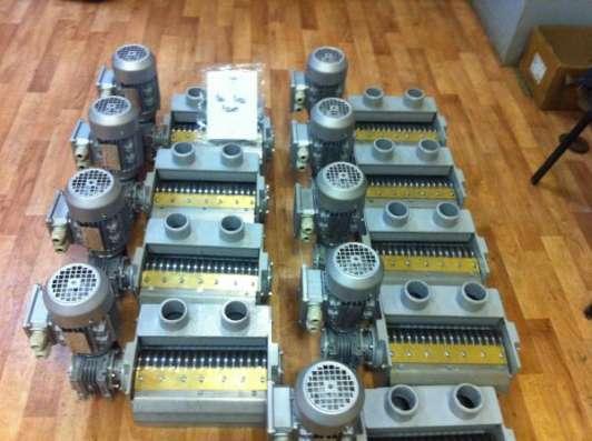Магнитный сепаратор Х43-45 в Энгельсе Фото 2