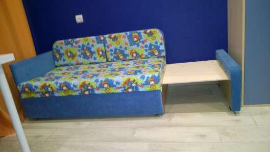 Продам детский диван в Нижнем Новгороде Фото 1