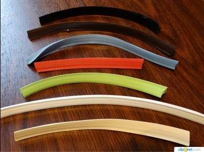 пена монтажная, откосы пвх, багет,отлив пласт-комплект ВТ пластиковые изделия