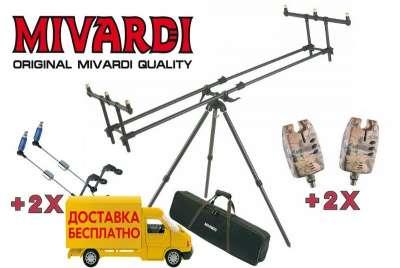 Трипод Mivardi Tripod Premium.