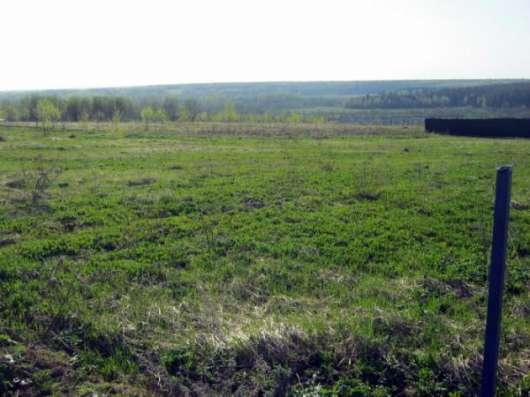 """Продается земельный участок 12 соток СНТ """"Сокольниково"""" (пос. Сокольниково), Можайский р-он, 109 км от МКАД по Минскому шоссе."""