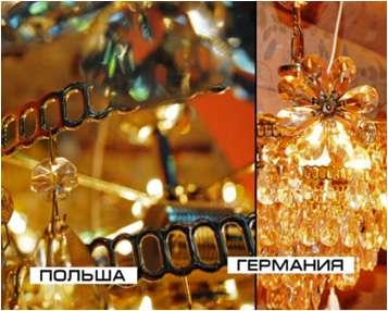 Производство слайд-шоу в Новосибирске Фото 5