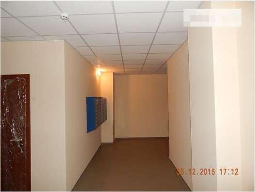 Сдаётся 2-х комнатная квартира вблизи от Центра города