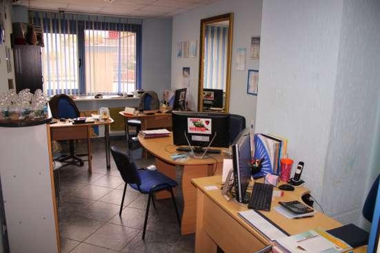 Сдам в аренду офисы 16,5кв.м. и 16,2 кв.м. в центре Минска в