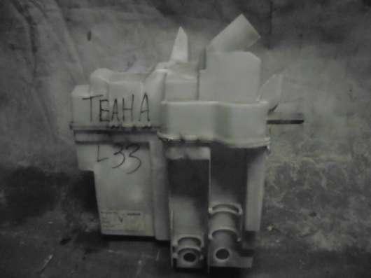 Бачок омывателя Nissan Teana L33