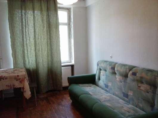 Сдам комнату или всю квартиру целиком в Санкт-Петербурге Фото 3