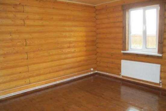 Продаю новый 2-этажный дом в Сергиевом Посаде Фото 5