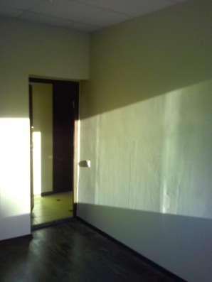 Офисное помещение в аренду 15.1 кв. м