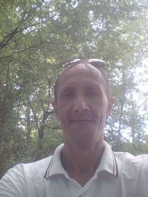 Александр, 40 лет, хочет пообщаться