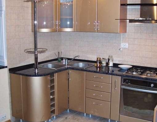Мебельная мастерская - мебель на заказ по разумным ценам