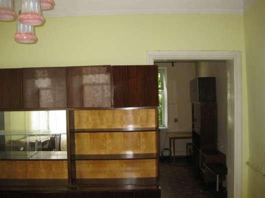 Продажа 1,2 дома в г. Симферополь Фото 5