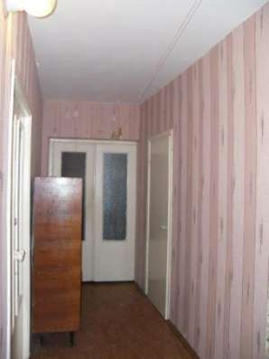 Срочно продается доля в квартире.
