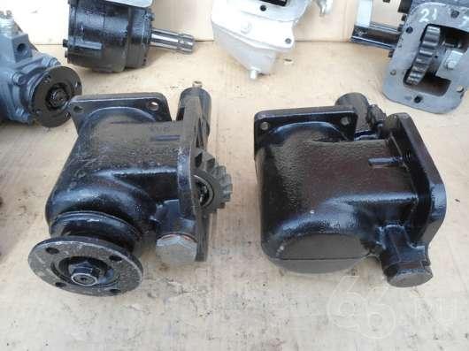 Автозапчасти КОМ 131-4202015Б в Пензе Фото 4