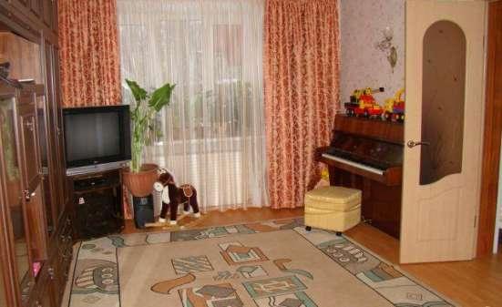 Сдаю дом 150 кв. м в п. Софьино. 60 000 р