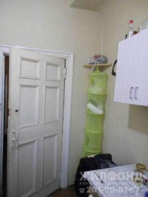 комнату, Новосибирск, Котовского, 21 Фото 2