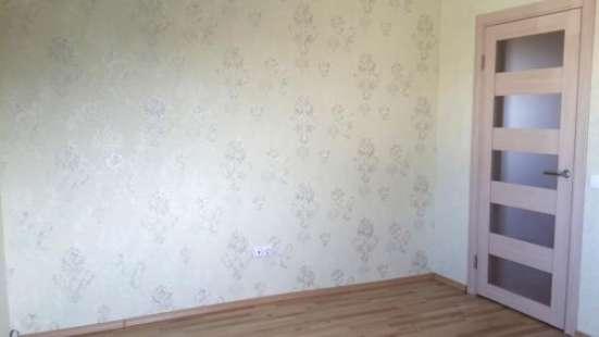 * Продается красивый коттедж * в Тюмени Фото 3
