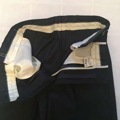 Новый костюм в Тюмени Фото 4