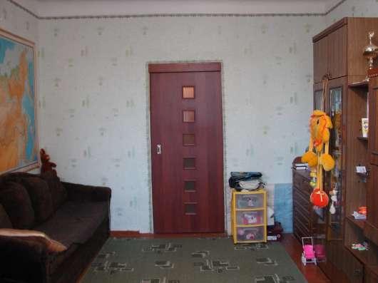 Продаю 2х комнатную кв-ру недорого