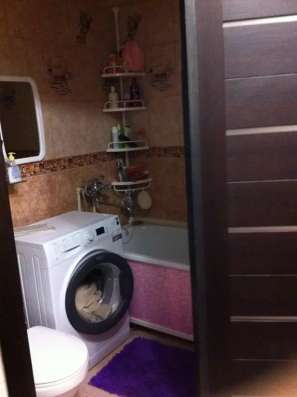 Продам 2-х комнатную квартиру от собственника