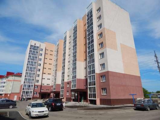 Продажа новостроек г. Кемерово. г. Новосибирск