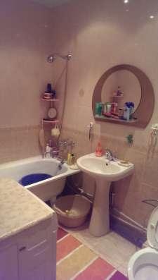 Продам 1 комнатную на Залесской в г. Симферополь Фото 2