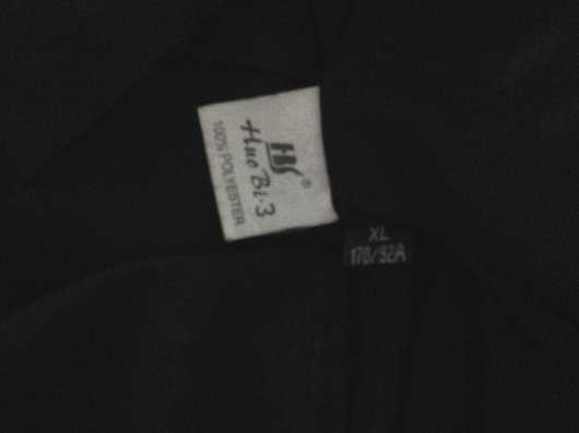 Юбки черные, уценка в г. Алматы Фото 1