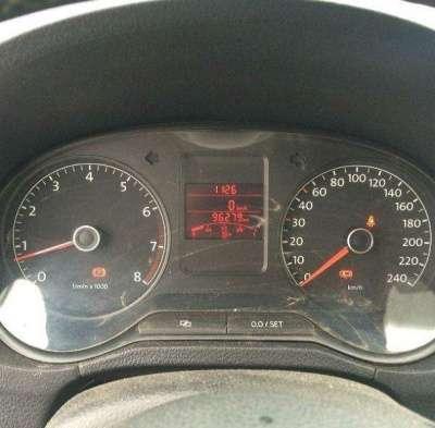 автомобиль Volkswagen Polo, цена 340 000 руб.,в Набережных Челнах Фото 2