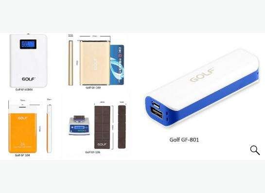 Внешний зарядник для телефона,планшета