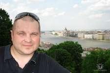 Дмитрий, фото