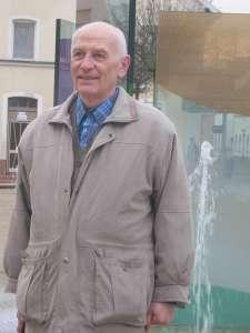 Валерий, фото